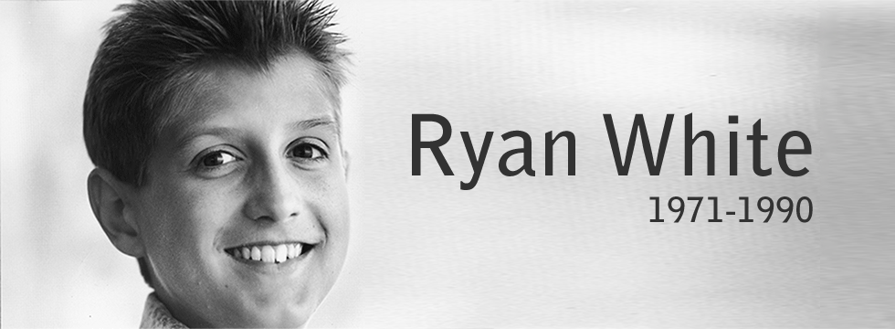 ryan white Atlanta's ryan white part a program works to improve the availability and quality of care for low-income, uninsured or underinsured people living with hiv.