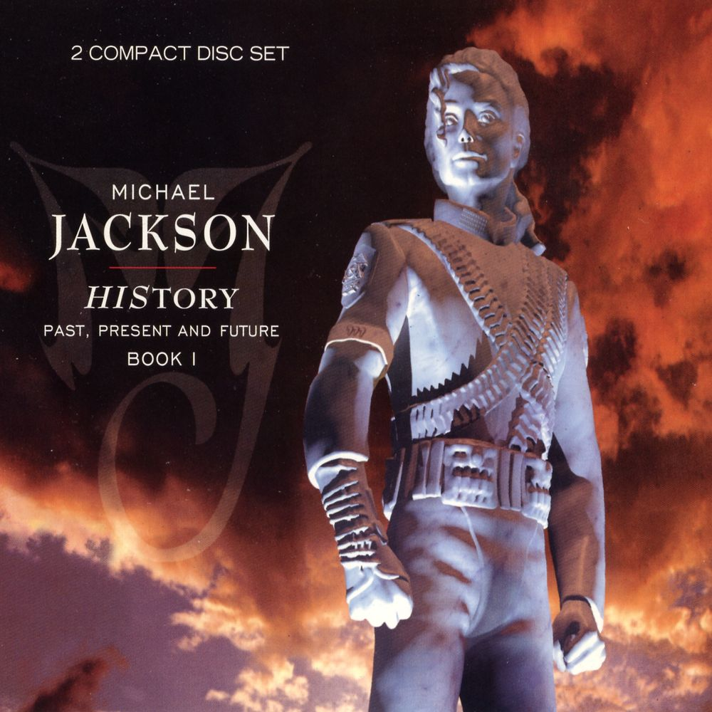 Jackson-Michael-HIStory-Past-Present-And-Future-Book-I-137741