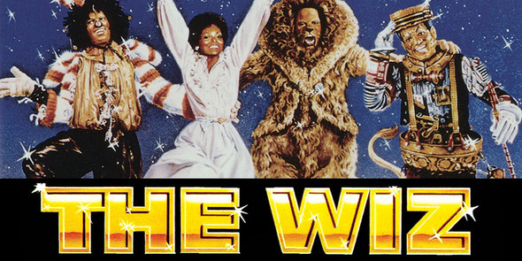 the wizard of oz vs the wiz The wiz is a 1978 american musical adventure film produced by universal pictures and motown productions, and released by universal pictures on october 24, 1978 an urban reimagining of l frank baum's classic 1900 children's novel the wonderful wizard of oz featuring an entirely african- american cast, the wiz was.
